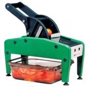 Слайсер для томатов 42.5*18см