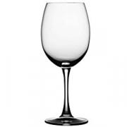 Бокал для вина «Суарэ» 515мл хр. стекло