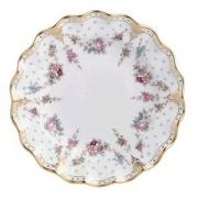 Тарелка мелкая «Роял Антуанетт»