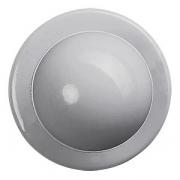 Пукли [12шт], серый