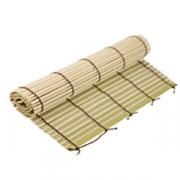 Подкладка настол.30*40см бамбук зеленая