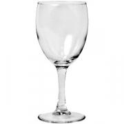 Бокал для вина «Elegance» 145мл