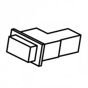 Кнопка Вкл/Выкл для соковыжималки 09