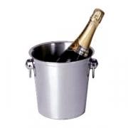 Ведро для шампанского, 4л, D=19.5см