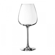Бокал для красного вина «Гранд Сепаж», 620мл, H=23.8см