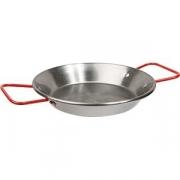 Сковорода для паэльи