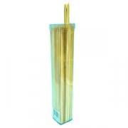 Шампурчики бамбук 30 см 250 шт.