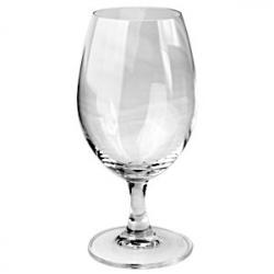 Бокал для воды «Классик» 350мл хр. стекло