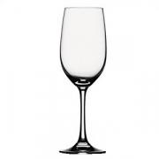 Бокал для порто «Вино Гранде» 190мл хр. ст.