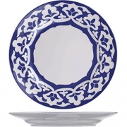 Тарелка мелкая «Восток»