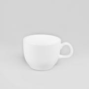 Чашка кофейная .80 мл 1/96