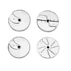 Набор дисков «Робот Купе» R201/R301/R402