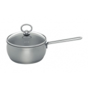 Ковш Fissler c+s royal ø 18 см (2,0 л.) с крышкой