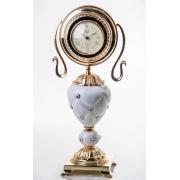 Часы «Франко 2314»