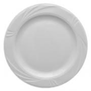 Тарелка мелк «Аркадия» d=27см фарфор