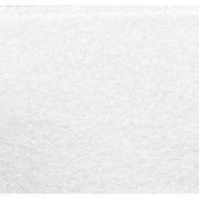 Салфетка махровая «Ошибори» L=30, B=30см; белый