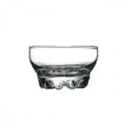 Креманка «Сильвана» 220мл