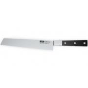 Хлебный нож Fissler profession длина лезвия20см