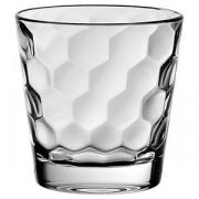 Олд Фэшн «Хани», стекло, 370мл, прозр.