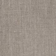 Скатерть «Хесайн» лен натуральный, L=150,B=150см