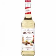 Сироп «Миндал.печенье» «Монин», стекло, 700мл, D=7,H=31см
