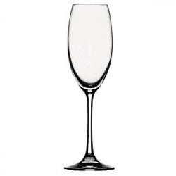 Бокал-флюте «Вино Гранде» 258мл хр. ст.