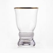 Набор стаканов 250 мл. 6 шт «Джесси лайт»