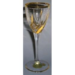 6 бокалов для ликера 0,05 л