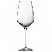 Бокал для вина «Сублим»