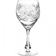 Бокал для вина «Мельница» D=80, H=195мм