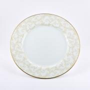 Набор 6 тарелок 27см «Версаль»