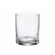 Набор стаканов 320 мл. 6 шт. «Larus»
