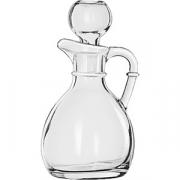 Графин для масла «Тейблтоп» 177мл стекло