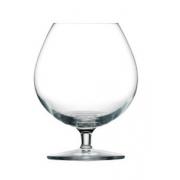 Набор 6 бокалов для бренди «Milano» 585 мл.
