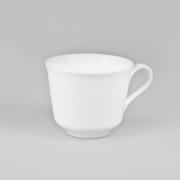 Чашка чайная 160 мл 1/96