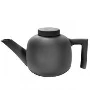 Чайник «Фэмили сэт»