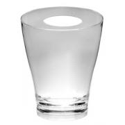 Ведёрко для льда/охлаждения вина