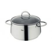 Кастрюля Fissler selection ø 24 см (6,0 л.)