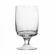 Бокал для вина, стекло, 200мл, D=64,H=115мм, прозр.