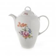 Чайник 1,20 л «Бернадот Сафир 5309000»