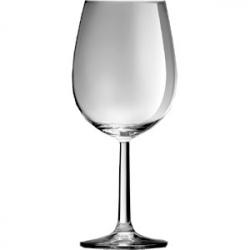 Бокал для вина «Bouquet» 230мл