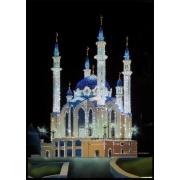 Мечеть «Кул - Шариф»