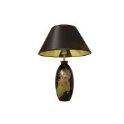 Настольная лампа Адель