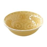 Салатник малый (жёлтый) Ambiente без инд.упаковки