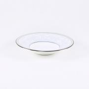 Набор 6 тарелок 12,5см «Небесная Симфония»