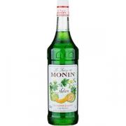 Сироп «Зеленая Дыня» 1.0л «Монин»