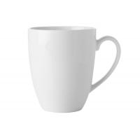 Кружка Белая коллекция без инд.упаковки
