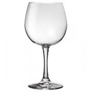 Бокал для вина «Diamante» 410мл