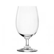 Бокал для воды, хр.стекло, 450мл, D=85,H=158мм, прозр.