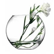 Ваза «Флора»